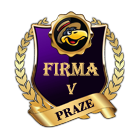 Firmy v Praze