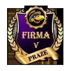 Firmy v Praze