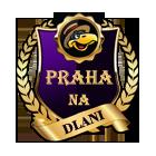 Praha na Dlani - Firmy, akce, inzerce a zpravodajství